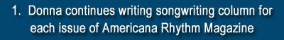 AmericanaColumn_edited-3