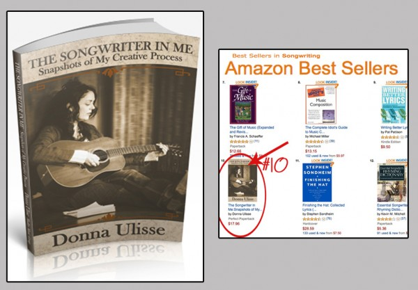 """creative songwriting books Filling your creative wellby katie brown, nsai member representative   it turns out the concept of """"filling your well"""" comes from julia cameron's book."""