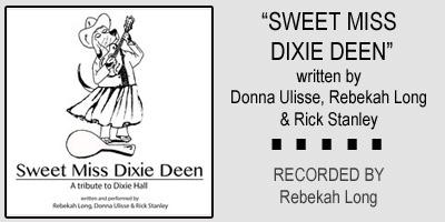 Dixie_edited-1