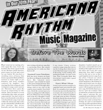 americana Rhythm_edited-1