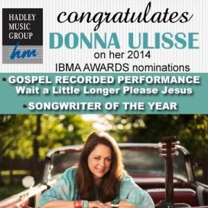 hadley-congratulates-donna